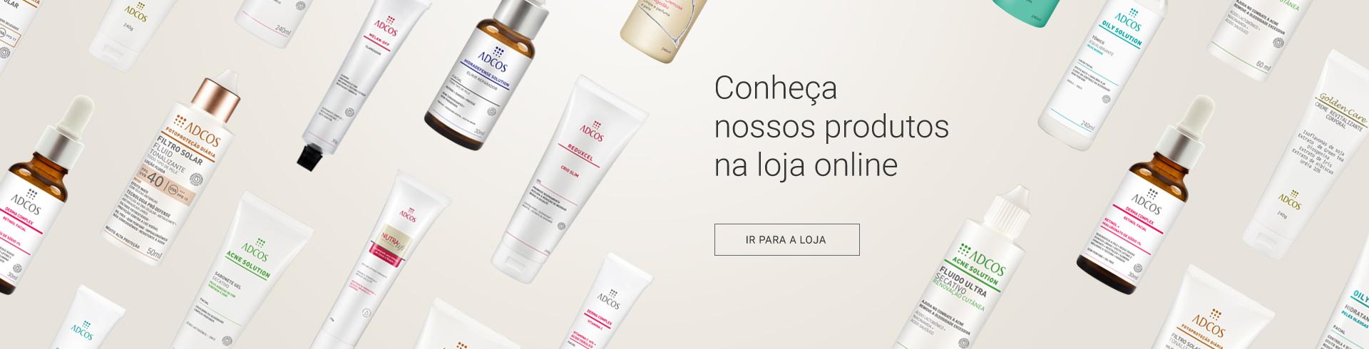 E-commerce-adcos