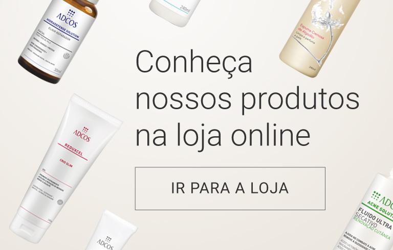 Banner - Loja Virtual